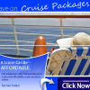Booking Your Next Cruise?