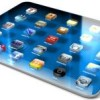 iPad 3 Coming First Week of March!