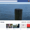 Facebook New Timeline Format Guide