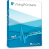 Computer Malware – VikingPCHealth Software Review