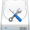 5 Utilities for Repairing Bad Sectors in Mac Hard Drives