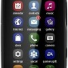 Nokia Asha 306 – Affordable with Attractive Features