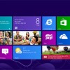 Top 5 Features of Windows 8
