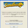 How to Protect Your PC with Sandboxing