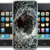 Broken Smartphone: To Repair or Upgrade?