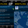 Top 5 Free Apps to Buy, Organize and Track Flights