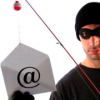 How to Protect Against Identity Theft and Identity Fraud