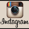 Instagram: Top 5 Ways to Use For Marketing