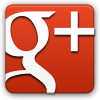 Google+ Use it or Lose!