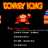 4 Retro Games to Play Free Online in Your Browser