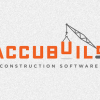 Best Contractor Software for 2014