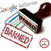 Google Adsense Disabled – WTF?