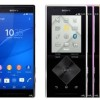 5 Best Smart Phones to Come in 2015