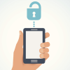 "Mobile ""Kill Switch"" to Improve Security for People and Businesses"