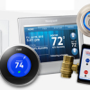 Smart Home Installations by ServiceLive Direct