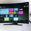 Will Android TV Prove To Be A Success?