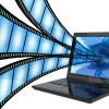 Your Guide To Starting A Video Streaming Business