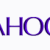 Yahoo Cyber Monday Fail