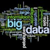 Big Data = Big Security Concern for 2016?