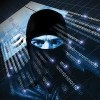 How to Make Your Company's Website Hacker-Proof