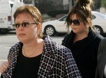 Lori Drew Jury Close to Verdict