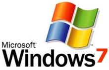 Windows 7 Beta in January