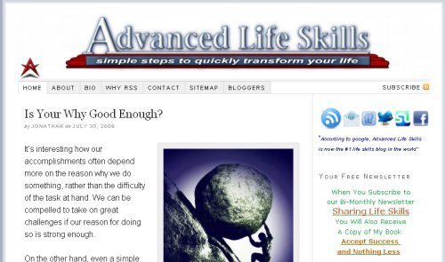 Shark Week – Advanced Life Skills and Soul to Soul