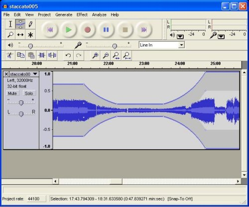 6 Tools for Editing and Recording Audio