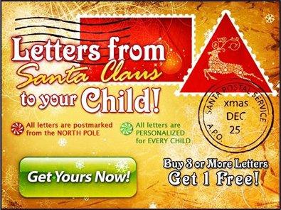 Beware of Holiday Phishing Attacks