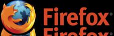 Firefox 3.6 Exploit