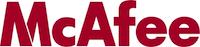 McAfee Update Wreaks Havoc on Windows Systems