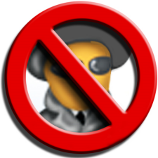 SuperAntiSpyware Best in Spyware Detection and Removal