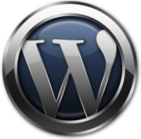 WordPress Blogs Under Attack