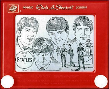 [Image: beatles-etch-a-sketch.jpg]