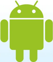 Android First SMS Trojan Could be Costly