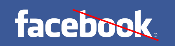 Facebook Suing Over the Use of Book in a Domain Name
