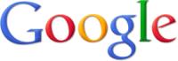 Google Loving Brands More