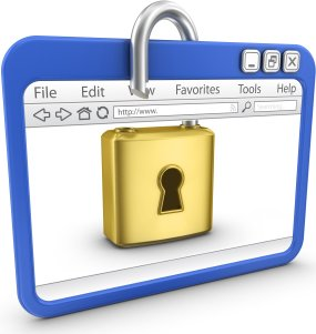 8 Website Security Monitoring Services Worth Checking Out