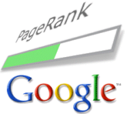 What Should Google Do With Pagerank?