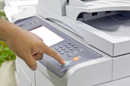 9 Unusual Facts About Photocopiers