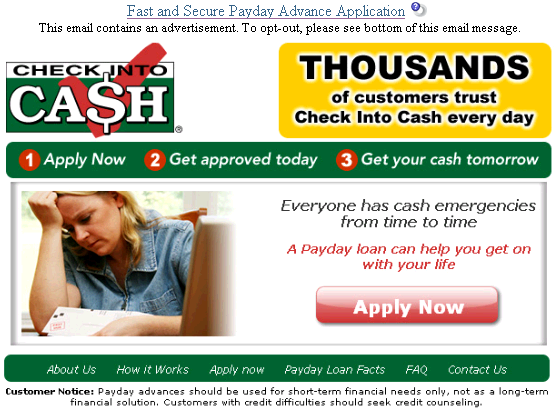 Cash loan bacoor cavite image 6