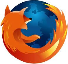 5 Reasons to Download Firefox 4