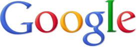 Google Search Update Already Impacting Content Farms