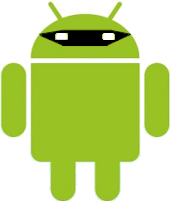 Android OS Security Threats