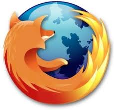 5 Best Firefox Security Add-Ons