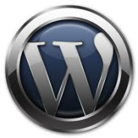WordPress Adds Improved Security