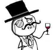 Hacking Groups LulzSec and Anonymous Join Forces