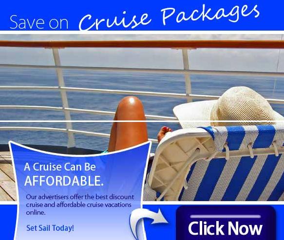Booking Your Next Cruise Techjaws Seo Computer