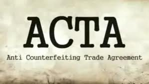 ACTA is a Bad Way to Develop Internet Policy