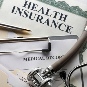 Health Insurance Dilemma is More Common than You Think